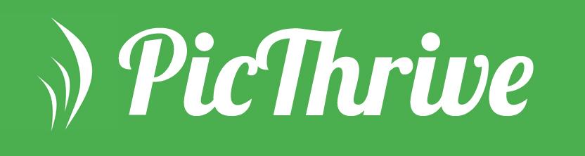PicThrive  - Photo Hosting & Customer Engagement