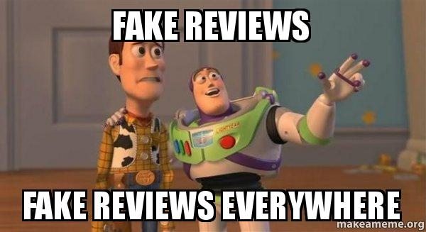 stop-fake-reviews